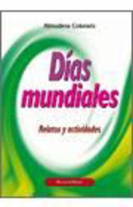 Picture of DIAS MUNDIALES #46