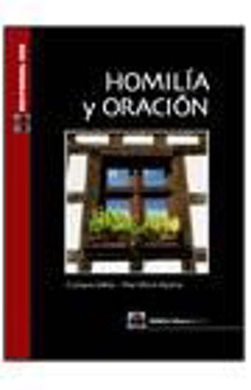 Foto de HOMILIA Y ORACION (CICLO C) #30