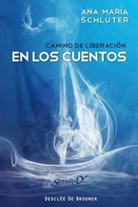 Picture of CAMINO DE LIBERACION EN LOS CUENTOS #143