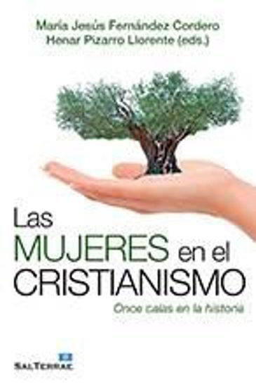 Picture of MUJERES EN EL CRISTIANISMO #133