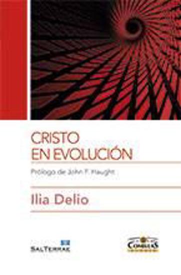 Foto de CRISTO EN EVOLUCION #3