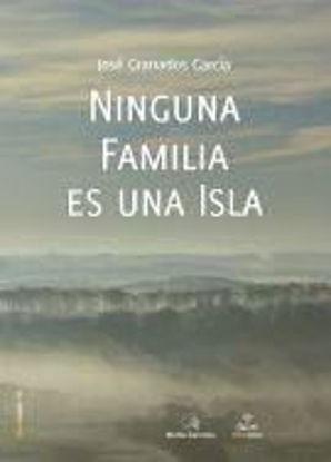 Foto de NINGUNA FAMILIA ES UNA ISLA