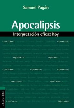 Picture of APOCALIPSIS (CLIE)
