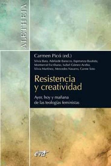 Foto de RESISTENCIA Y CREATIVIDAD