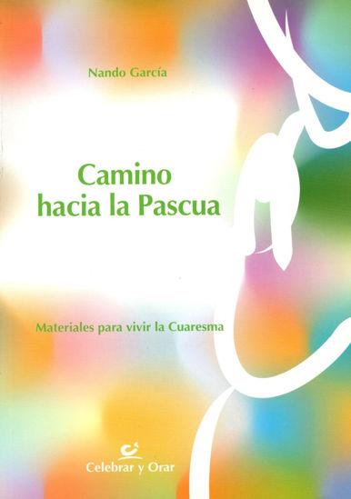 Picture of CAMINO HACIA LA PASCUA #53