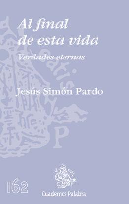 Picture of AL FINAL DE ESTA VIDA #162