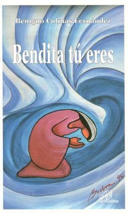 Foto de BENDITA TU ERES #26