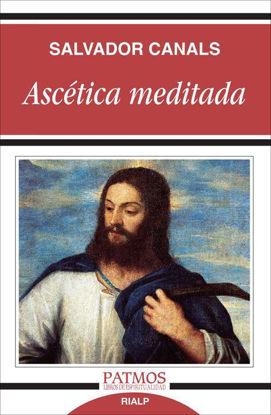 Foto de ASCETICA MEDITADA #110
