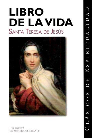 Foto de LIBRO DE LA VIDA
