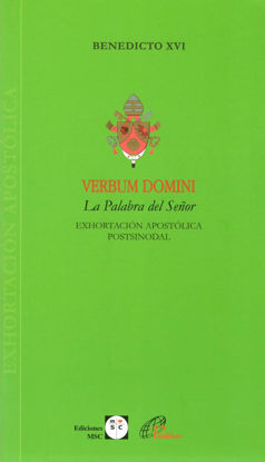 VERBUM DOMINI