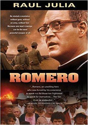 Foto de DVD.ROMERO