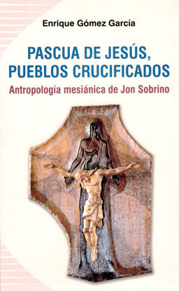 Foto de PASCUA DE JESUS PUEBLOS CRUCIFICADOS #48