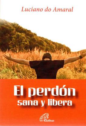 Foto de PERDON, SANA Y LIBERA