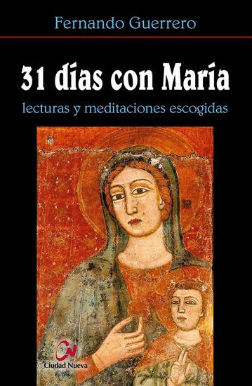 Foto de 31 DIAS CON MARIA
