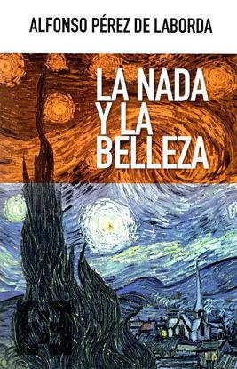 Picture of LA NADA Y LA BELLEZA