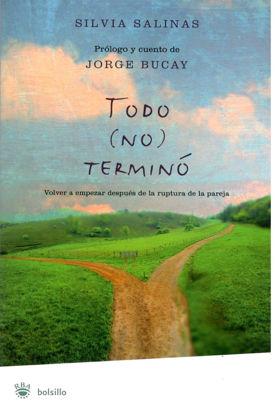 Foto de TODO NO TERMINO