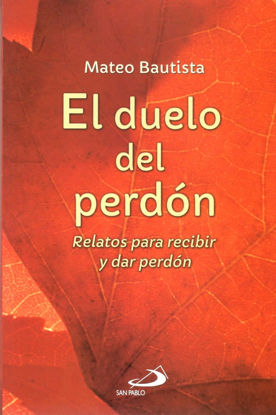 DUELO DEL PERDON