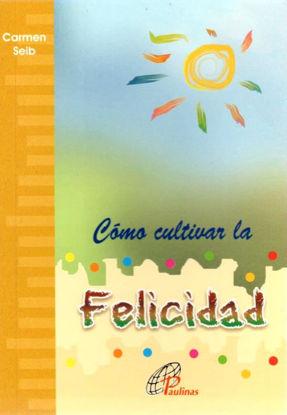 Picture of COMO CULTIVAR LA FELICIDAD #8