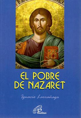 Picture of POBRE DE NAZARET