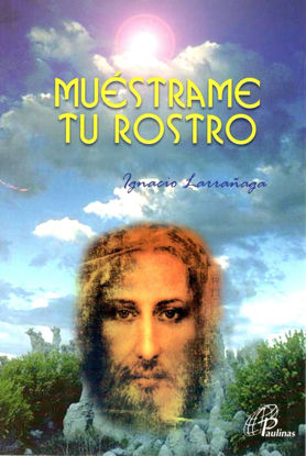 Picture of MUESTRAME TU ROSTRO