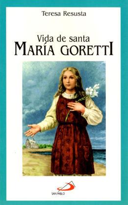 Picture of VIDA DE SANTA MARIA GORETTI #37