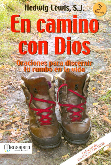 Picture of EN CAMINO CON DIOS #13
