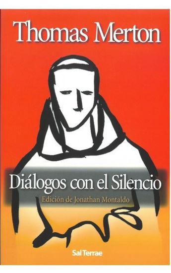 Picture of DIALOGOS CON EL SILENCIO #173