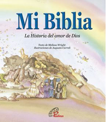 MI BIBLIA (TAPA DURA)