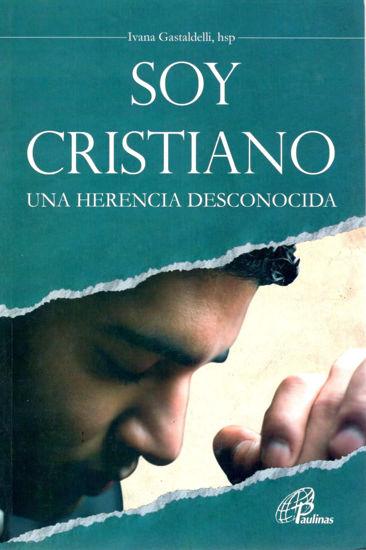 SOY CRISTIANO