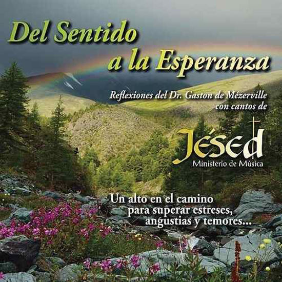 Foto de CD.DEL SENTIDO A LA ESPERANZA