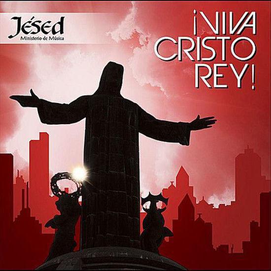 Foto de CD.VIVA CRISTO REY