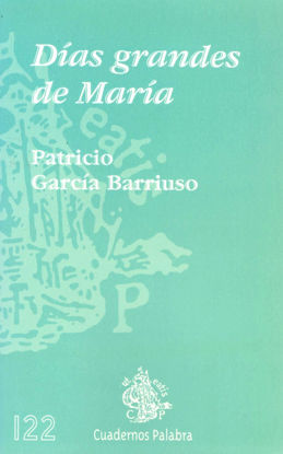 DIAS GRANDES DE MARIA #122