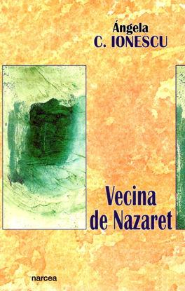 VECINA DE NAZARET