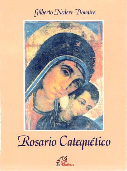 ROSARIO CATEQUETICO #7