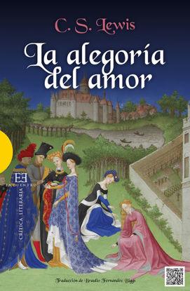 ALEGORIA DEL AMOR (ENCUENTRO)