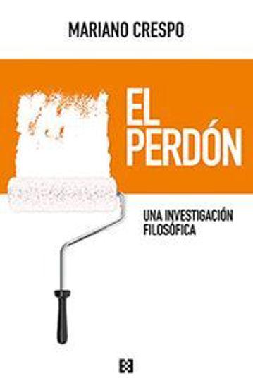 PERDON (ENCUENTRO)