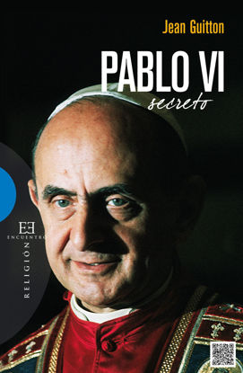 PABLO VI SECRETO