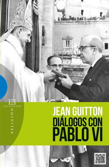DIALOGOS CON PABLO VI