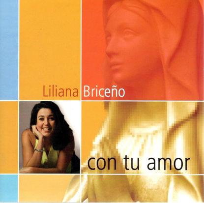 CD.CON TU AMOR