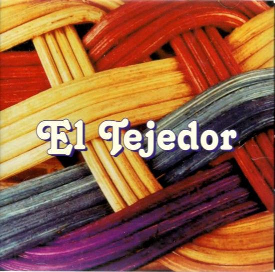 CD.TEJEDOR