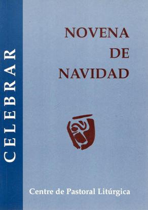 NOVENA DE NAVIDAD (CPL) #75