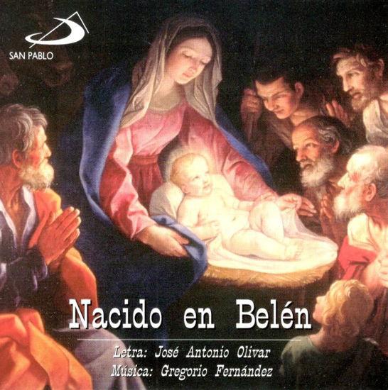 CD.NACIDO EN BELEN