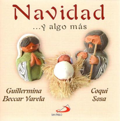 CD.NAVIDAD Y ALGO MAS