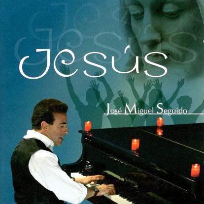 CD.JESUS