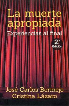 MUERTE APROPIADA #389 (ST)