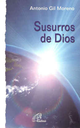 SUSURROS DE DIOS #20