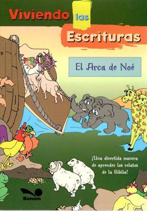ARCA DE NOE (BONUM)