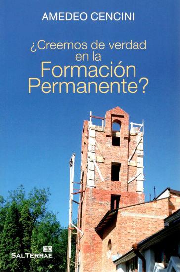 CREEMOS DE VERDAD EN LA FORMACION PERMANENTE #138