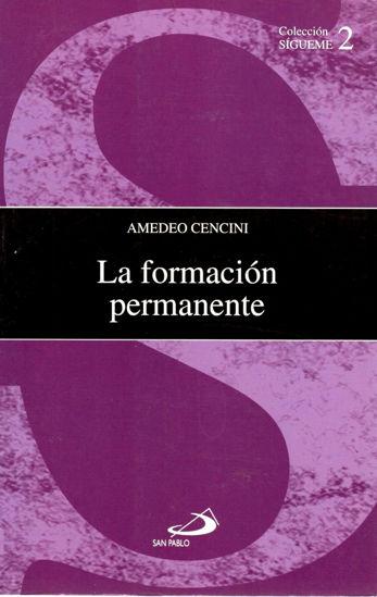 FORMACION PERMANENTE #2