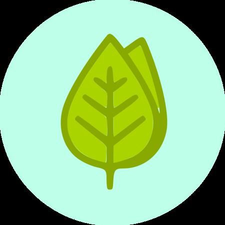 Cuadro para la categoría Ecología